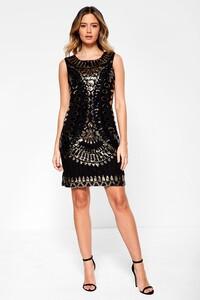 sleeveless_sequin_embellished_dress-4.jpg