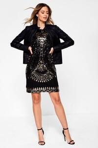 sleeveless_sequin_embellished_dress-5.jpg