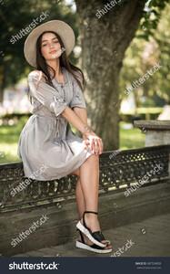 stock-photo-girl-687534808.jpg
