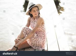 stock-photo-girl-park-687871210.jpg