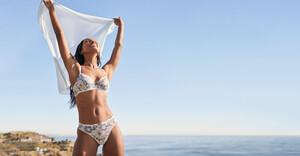 victorias-secret-spring-2021-body-by-victoria-lightly-lined-demi-bra-bikini-panty-hi-res.jpg