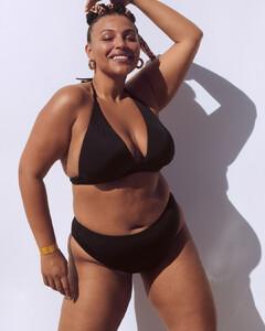 victorias-secret-swim-2021-push-up-halter-top-high-waist-cheeky-bottom-bikini-hi-res.jpg