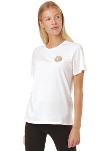volcom-30-year-t-shirt-damen-weiss.jpg