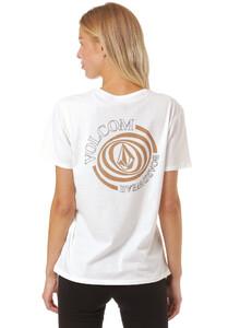 volcom-30-year-t-shirt-damen-weiss2.jpg