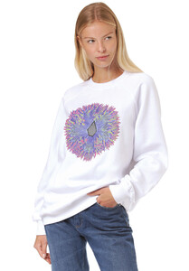 volcom-coral-morph-sweatshirt-damen-weiss.jpg