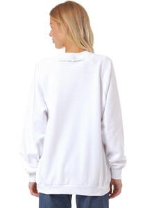 volcom-coral-morph-sweatshirt-damen-weiss2.jpg