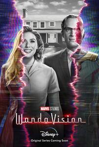 wandavision-poster.thumb.jpg.668fd66e7352204c72ef4923b3a37316.jpg