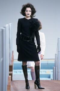 007-chanel-fall-2000-couture-CN10007763-ciara-nugentCN.jpg