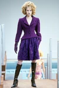 028-chanel-fall-2000-couture-CN10007768-cristine-ontanari.jpg