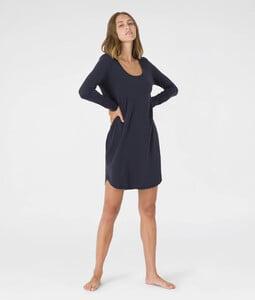 Long sleeve shelf bra dress_0002.jpg