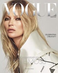 Vogue Hong Kong 321c.jpg
