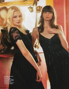 cosmopolitan russia december 2004 katia 4.jpg