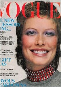 Susan Schoenberg-Vogue-Eua-7.jpg