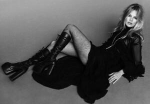 Kate+Moss+Luigi+Iango+Vogue+Hong+Kong+March+2021+(22).jpg