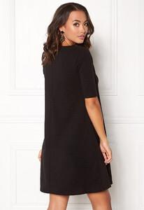 vila-caro-a-shape-jersey-dress-black_2 (1).jpg