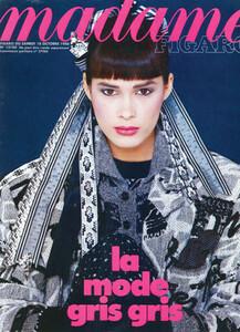 Norma Spierings-Madame Figaro-França.jpg