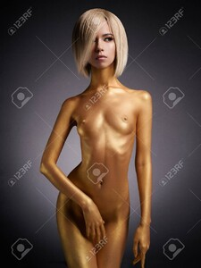 121423795-fashion-art-studio-photo-of-elegant-nude-woman-with-golden-body-fashion-and-beauty-conceptual-image-.thumb.jpg.278112a894250457ebc3541c051f555c.jpg