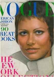 Susan Schoenberg-Vogue-Eua.jpg