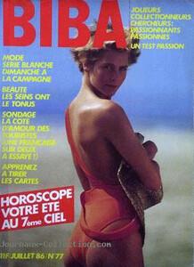 Beth Rogers-Biba-França.jpg