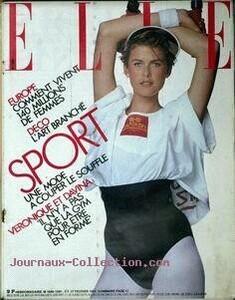 Beth Rogers-Elle-França-4.jpg