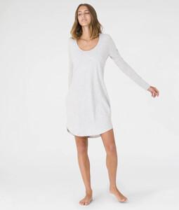 Long sleeve shelf bra dress_0001.jpg
