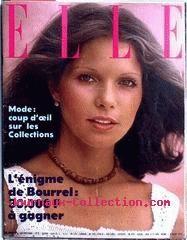 Lois Chiles-Elle-França-2.jpg