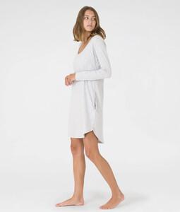 Long sleeve shelf bra dress_0003.jpg