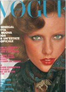 Lois Chiles-Vogue-Italia.jpg