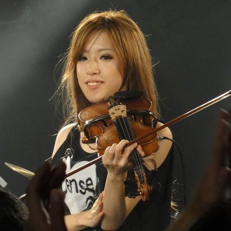 https://www.bellazon.com/main/uploads/monthly_2021_03/1814852926_YukaKitamura63.png.12ff9ca0627739205f28c68c280b12c2.png