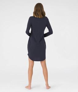 Long sleeve shelf bra dress_0004.jpg