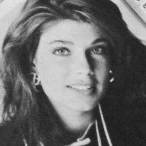 Christina Gancevich.JPG2 (2).JPG