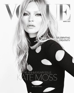 Kate+Moss+Luigi+Iango+Vogue+Hong+Kong+March+2021+(4).jpg