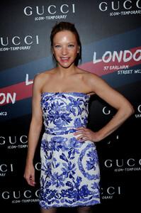 Natalie+Press+Gucci+Icon+Temporary+London+j-2vunD5-Hvx.jpg