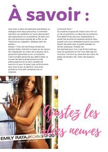 Emily Ratajkowski @ Heritage & Co Pour Elles 2020 05.jpg