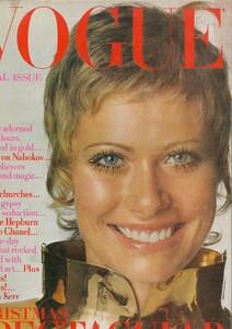 Susan Schoenberg-Vogue-Eua-8.jpg