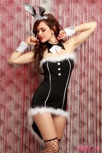 Sanselle Bunny 1.jpeg