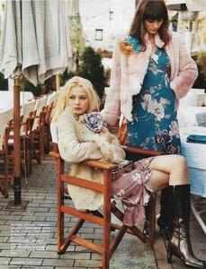 cosmopolitan russia december 2004 katia 3.jpg