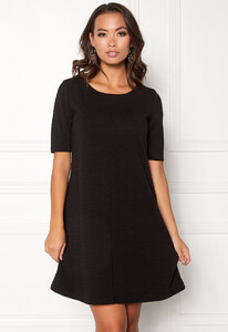 vila-caro-a-shape-jersey-dress-black (1).jpg