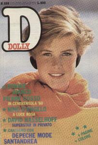 Beth Rogers-Dolly-Italia.jpg