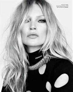 Kate+Moss+Luigi+Iango+Vogue+Hong+Kong+March+2021+(3).jpg