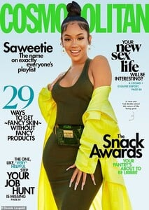 40834502-9393033-Out_soon_The_April_issue_of_Cosmopolitan_is_on_newsstands_on_Mar-a-8_1616515028012.jpg