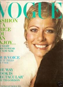 Susan Schoenberg-Vogue-Eua-6.JPG