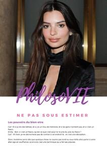 Emily Ratajkowski @ Heritage & Co Pour Elles 2020 06.jpg