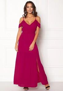 new-look-off-shoulder-maxi-dress-bright-pink (1)_result.jpg