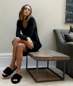 Long sleeve shelf bra dress.jpg