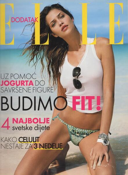 Elle Serbia supplement 2005 Ana Beatriz Barros Sharon Stone.jpg
