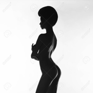 77792791-black-and-white-art-fashion-studio-photo-of-nude-elegant-woman-on-white-background-perfect-body-beau.thumb.jpg.cc97b23c24d1c4a32d265d6658c41f39.jpg