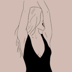 InnocentCleavage