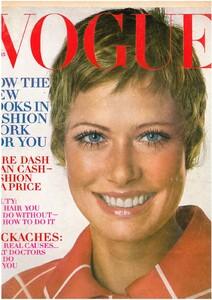 Susan Schoenberg-Vogue-Eua-2.jpg
