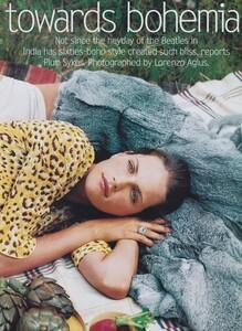 Agius_US_Vogue_September_1999_02.thumb.jpg.18813b592345512ed392a8d9ff298a05.jpg